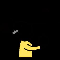 serviceMenu01