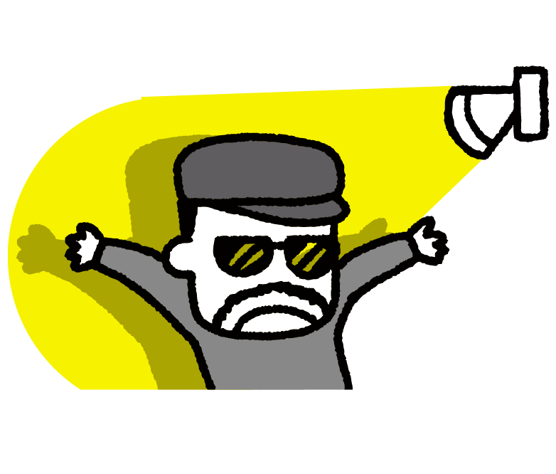 serviceMenu03