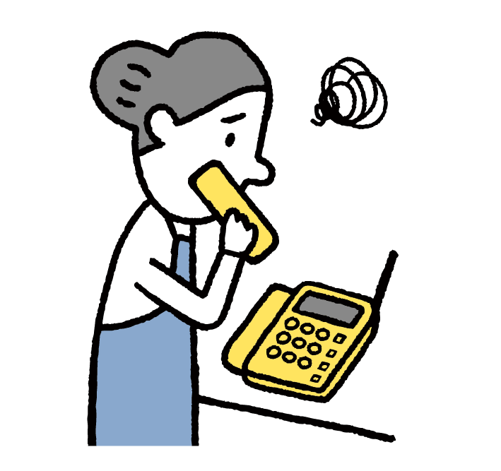 serviceMenu16