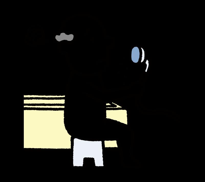 serviceMenu31